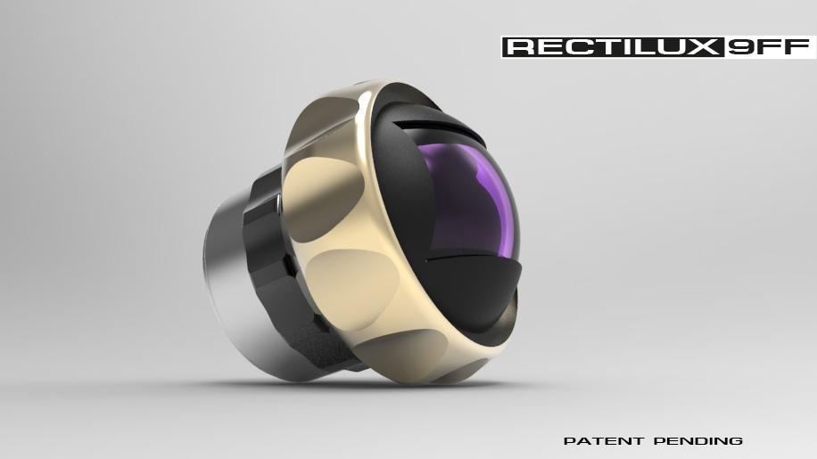 Rectilux9ff.42.jpg
