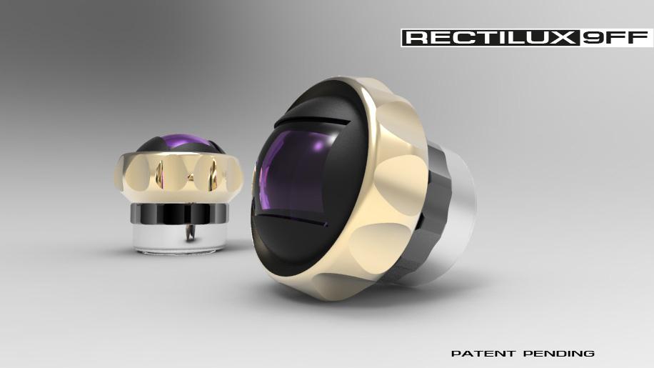 Rectilux9ff.45.jpg