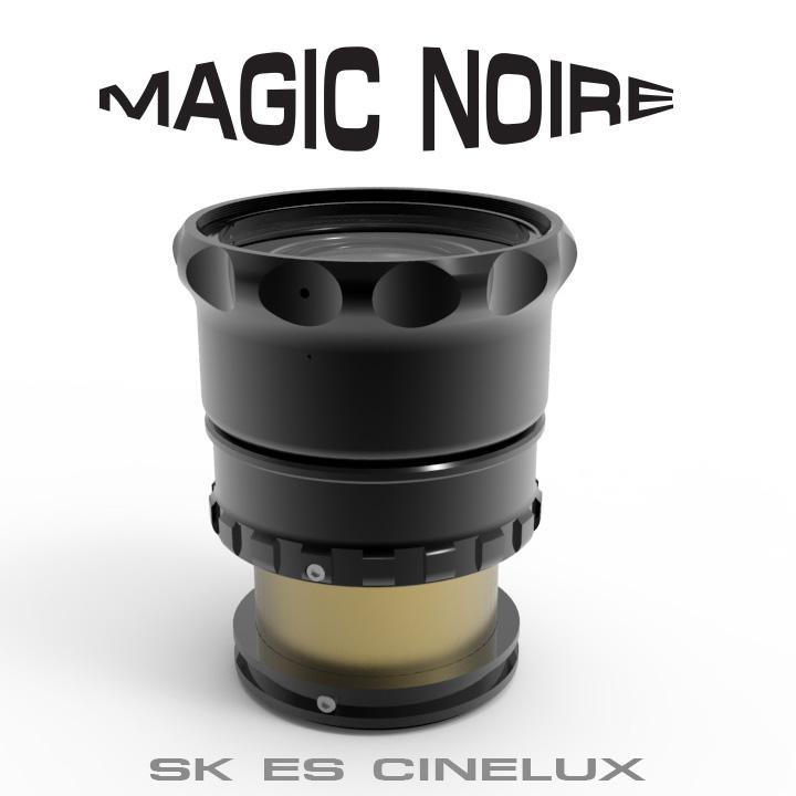 MagieNoire.jpg